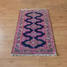 Navy Kitchen Rug 76 Best Rugs Images On Pinterest Prayer Rug Area Rugs And Hands
