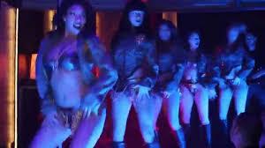 revel halloween atlantic city ivan kane u0027s royal jelly burlesque nightclub youtube