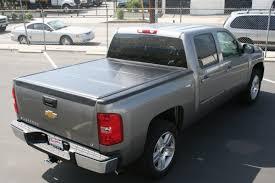 Chevy Silverado Truck Bed Cover - undercover tonneau cover 2004 silverado youtube for sale maxresde