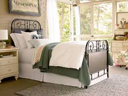 paula deen bedroom furniture collection pauladeen bedroom