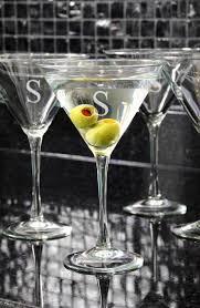 vodka martini shaken not stirred 137 best billionaired boy images on pinterest luxury lifestyle