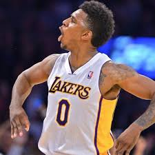 whst id the swaggy p haircut best 20 nick young aka swaggy p haircut hairstyle of nowdays