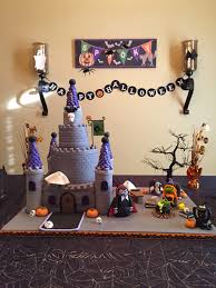 haunted castle cake halloween pinterest halloween cakes and cake