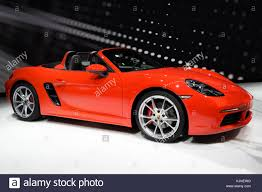 red porsche boxster 2017 red porsche boxster stock photos u0026 red porsche boxster stock