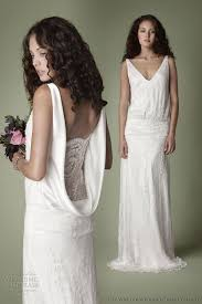 1920 style wedding dresses best 25 1920s style wedding dresses ideas on gatsby