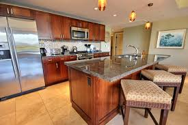 gourmet kitchen designs all about gourmet kitchens u2013 dream house