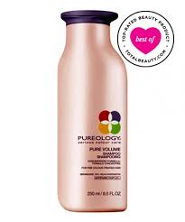 best drugstore shoo and conditioner for color treated hair 12 best color protecting shoos for 2017 color protecting