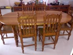 Dining Room Chairs For Sale Cheap Dining Table 6 Chairs Sale Gallery Dining