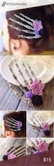 halloween black roses best 20 halloween accessories ideas on pinterest costume