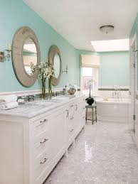 Better Homes And Gardens Bathroom Ideas Colors 17 Best White Marble Bathrooms Images On Pinterest Bathroom