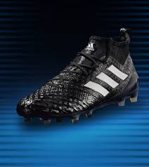 s touch football boots australia adidas football boots rebel
