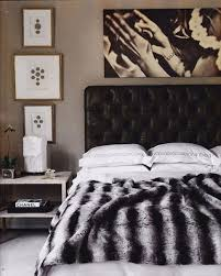 Black And White And Red Bedroom Bedroom Bedroom Endearing Really Cool Bedroom Using Light
