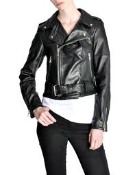 leather motorcycle clothing amarcord recycled leather motorcycle jacket from amarcord