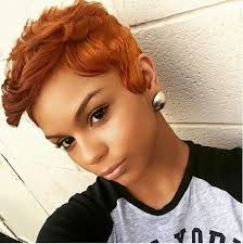 new spring hair cuts for african american women collections of short summer hairstyles for black women cute