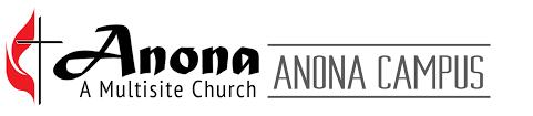 methodist prayer prayer support anona united methodist church