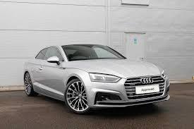 Audi Q5 8040 - used audi a5 petrol for sale motors co uk