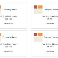 avery name tags template virtren com