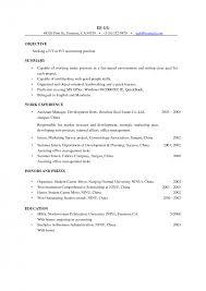 bilingual resume sample 10 cosmetology resume sample job and resume template cosmetologist resume sample cosmetology resume sample recent graduate
