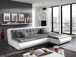 Wohnzimmer Dekoration Lila Schlafzimmer Beige Lila Spektakuläre Auf Moderne Deko Ideen Plus 8