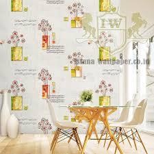 wallpaper dinding murah cikarang d 7362 1 toko wallpaper di cikarang 0812 88212 555 jual wallpaper