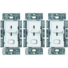 home depot lebanon pa black friday ge plug in dimmer indoor bluetooth timer module 13866 the home depot