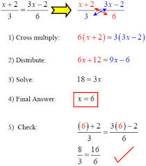 rational equations worksheet solve rational equations with gradea