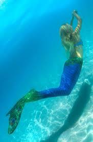 299 best mermaid images on pinterest merfolk silicone mermaid