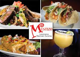 cuisine of louisiana 225 best eats mestizo louisiana cuisine 18 for 30 on
