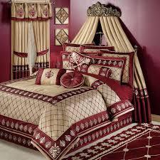 bedroom luxurious comforter sets luxury comforter sets king cheap