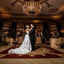 west palm wedding venues wedding venues in west palm witness and doug with