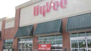 cottage grove hy vee to open aug 8 swc bulletin