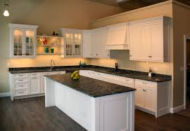 Kitchens Curtis Cabinetry