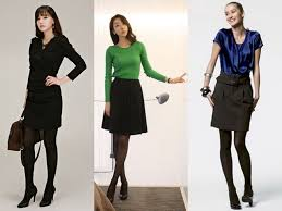 casual dress code pictures smart business 128244 fashion style