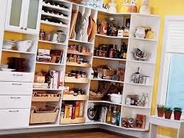 kitchen storage idea 20 unique kitchen storage ideas kitchen