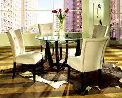 Dining Room Table Sets For Small Spaces Furniture Exciting Dining Furniture Design With Cozy Dinette Sets