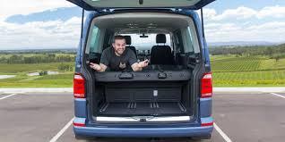 volkswagen multivan 2017 2016 volkswagen multivan highline tdi450 review caradvice