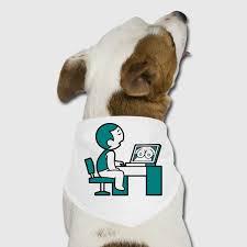 se masturbe dans la cuisine bandana pour chiens un garçon se masturber devant ordinateur