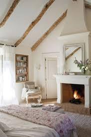 251 best farmhouse attic images on pinterest attic cottage