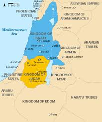 Babylonian Empire Map The Turkic Origin Of Jews Made In Babylonian Iraq In 530 Bc