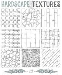 Backyard Blueprints Best 25 Landscape Plans Ideas On Pinterest Landscape Design
