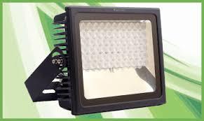 100 watt led flood light price led flood lights arihant led flood lights manufacturer of led