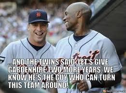Baseball Memes - minnesota twins memes