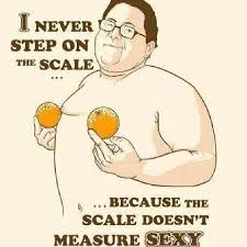 Funny Weight Loss Memes - funny diet pictures on instagram popsugar fitness