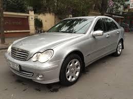 xe oto lexus ls600hl bán xe ôtô cũ mercedes s63 amg 2009 màu trắng xe oto