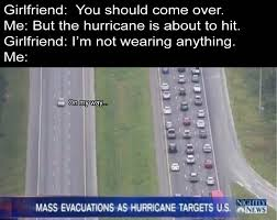 Funny Florida Memes - club giggle s funny people pictures of the day 4 29 17