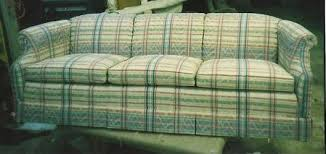Greenville Upholstery Jack U0027s Custom Upholstery Shopping U0026 Retail Greenville South