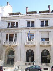 chambre de commerce de savoie économie de la savoie wikipédia