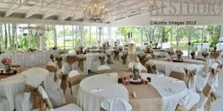 wedding venues in ocala fl page 16 compare prices for top 899 wedding venues in ocala fl