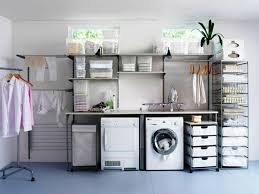 articles with small bathroom laundry room ideas tag small