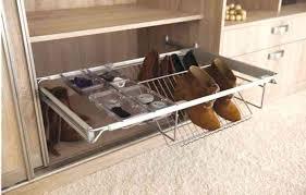 accesoire cuisine accessoire tiroir cuisine founderhealth co